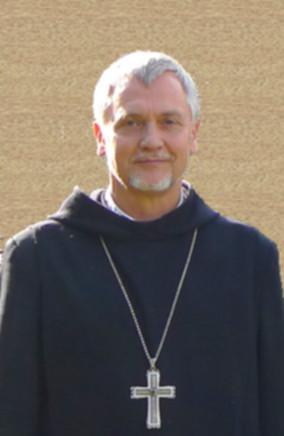 Abt Thomas Komossa